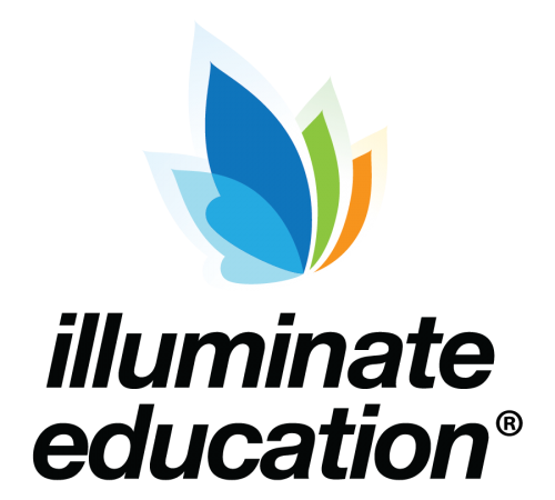 Illuminate Logo